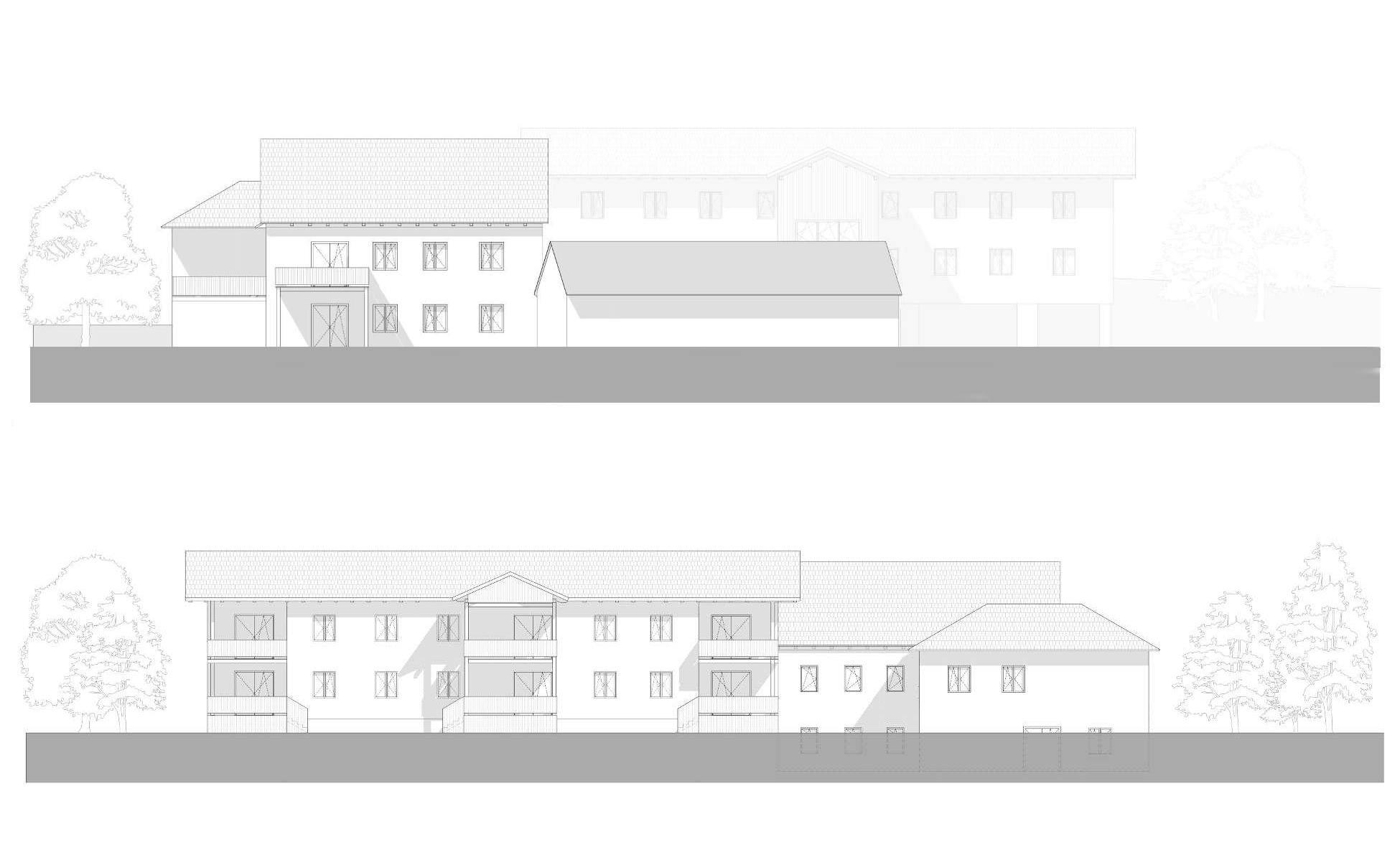 Neuschaffung Von Wohnraum Heinrich Immobilien Gmbh Mietwohnungen